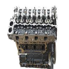 isuzu npr nqr nrr gmc w4500 w5500 w3500 engines for 4he1 isuzu 4he1 4 8 ltr engine for isuzu npr