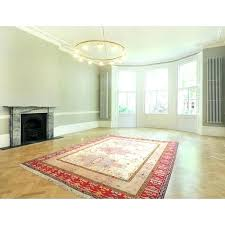 soar area rugs 7x9 7 x9 rug in x 9 ft stylish 79 intended for 2
