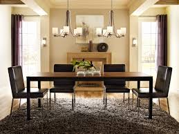 fascinating chandelier height living room or 25 new lighting kitchen table