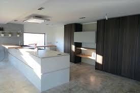 wood tile flooring ideas. Black Kitchen Floor Large Size Of Wood Tile Floors White Cabinets And  Flooring Design Dark Ideas D