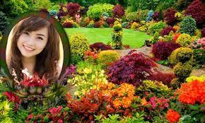 garden photo frames. Garden Photo Frames D