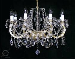 maria theresa chandelier maria chandelier 8 flames w x h x maria theresa chandelier assembly instructions maria theresa chandelier