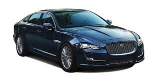 jaguar car models pictures