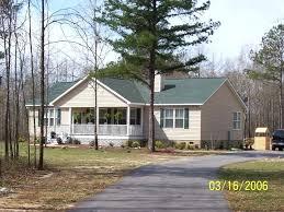 mobile home homeowners insurance uncategorized