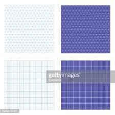 Repeating Graph Paper Premium Clipart Clipartlogo Com