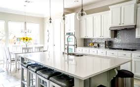 the pros and cons of inset cabinets vs