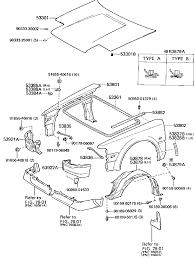 95 Camaro Engine Diagram