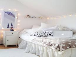 string lights for bedroom. Full Size Of String Lights For Bedroom White Fairy Light Modern New 2017 Office Design M