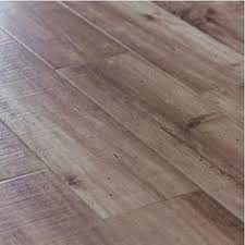 aveiro gris wood look floor tile