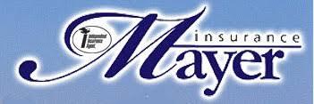 15050 cedar ave, ste 108. Mayer Insurance