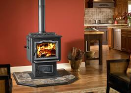 Frequently-Asked Questions About Harman Pellet Stoves