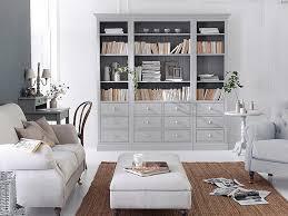 rustic charm furniture. Furniture By Rustic Charm Interiors I