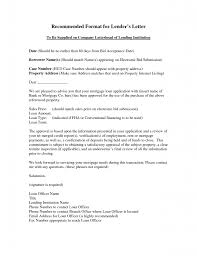 Sample Loan Request Letter To Bank Manager Profesional Resume