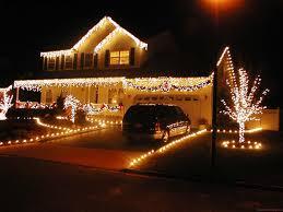 easy outside christmas lighting ideas. Unique Christmas Home Design Mesmerizing Best Christmas Lights For Outside 11  To Easy Lighting Ideas G