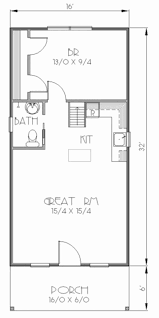 3000 sq ft house plans 1 story luxury free 300 sq ft house plans fresh baby