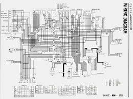 hoist cm wiring diagram lodestar b2480b wiring diagrams konsult wiring diagram cm lodestar hoist wiring diagram cm lodestar wiring diagram wiring diagram enerpac wiring
