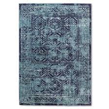 pioneering mohawk rugs target threshold overdyed area rug accent spot cleaner and dorm