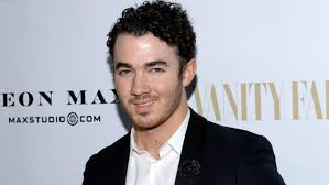 Image result for kevin jonas