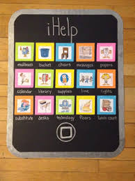 Pre K Job Chart Pictures Classroom Jobs Chart Tips Ideas