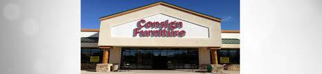 Consign Furniture Used Furniture