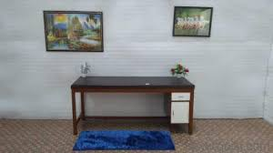 home office table. Office Home Office Table