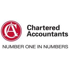 Image result for accountants