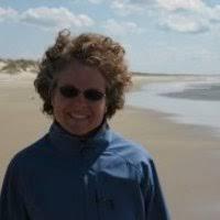 Jill Hollingsworth - Academia.edu