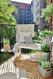 outdoor furniture for apartment balcony. Patio Furniture For Small Decks. Furniture:apartment Balcony Garden Ideas Outdoor Apartment U