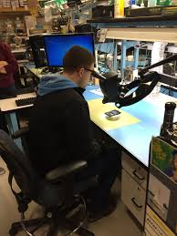job shadow program learning from the best engineering career job shadow program learning from the best