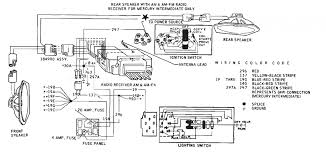 69 torino radio wiring diagram please ford muscle forums ford click image for larger version radio wiring schem jpg views 6081 size