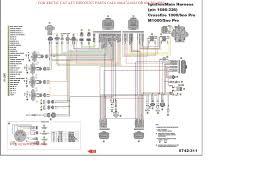 boss snow plow wiring diagram wiring diagram Boss Wiring Diagram boss snow plow wiring diagram with hiniker snow plow wiring diagram schematic diagram jpg bose wiring diagram
