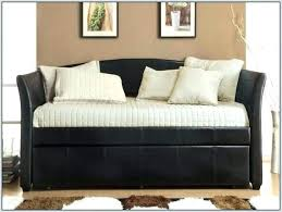 ashley furniture sofa bed leather sectional living room fascinating couches