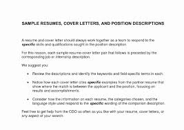 Ideas Collection Cover Letter Samples For Lawyers Resume Template