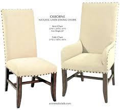 tuscany dining sets dining room sets old world dining room chairs linen dining room chairs linen