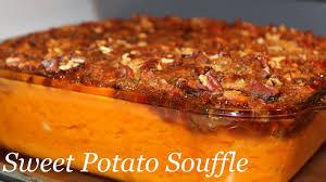 sweet potato casserole with marshmallows paula deen. Brilliant Deen Recipe Paula Deen Sweet Potato Pie 32 Throughout Sweet Potato Casserole With Marshmallows Paula Deen S
