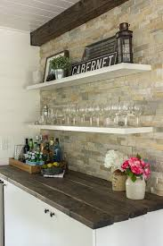 clever basement bar ideas making your
