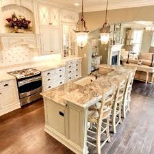 2 tiered granite kitchen island with sink double tier ideas cart 2 tiered granite kitchen island with sink double tier ideas cart