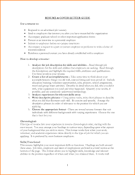 Cover Pages For Resumes Cover Letter Pages Images Cover Letter Sample 27