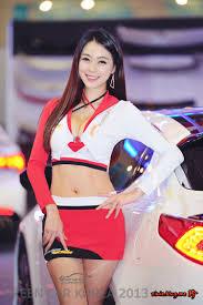 car show girls - Google Search | babes | Pinterest | Car girls ...