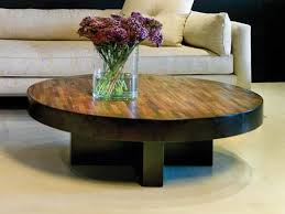 you are viewing small round low coffee table for picture size x posted by james seven at march 24 2016 don t forget to browse another wallpaper in