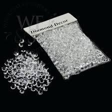 14 inch mirror centerpiece crystal diamond decor 14 square mirror centerpiece 14 inch mirror centerpiece