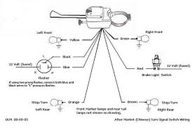 schematics diagrams and shop drawings shoptalkforums com aftermarket chinese turn signal wiring