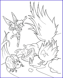 Coloring Book Printable Coloring Pages Good Free For Kids