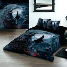 alice in wonderland bed sets in wonderland king size bedding in wonderland bedding set bedding set