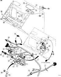 wiring diagram car lift wiring wiring diagrams wiring diagram car lift