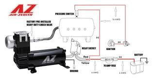 air pressure switch wiring diagram air compressor pressure switch wiring diagram nilza net air compressor 240v wiring diagram nilza