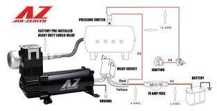 air pressure switch wiring diagram air compressor pressure switch wiring diagram nilza net air compressor 240v wiring diagram nilza