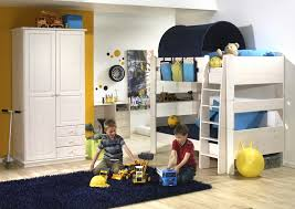 bunk beds reviews simple design