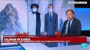 Us troops fire shots in air at kabul airport as crowd mobs tarmac, says witness. Xzxt2n Vmk78rm