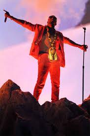 Kanye Org Chart A Closer Look At Kanye Wests Plans For World Domination E